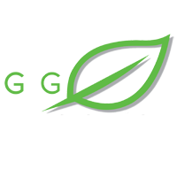 Logo GLG Organics