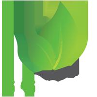 Logo GLG Produce
