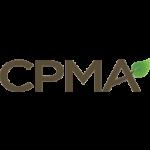 Logo CPMA