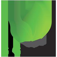 GLG Produce Logo
