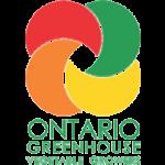 Logo OGVG