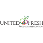 Logo United Fresh